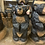 Thumbnail: 2ft  Bears