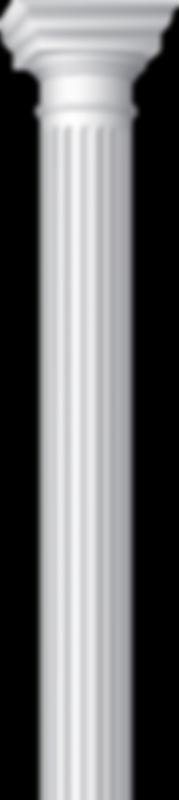 колонна правая верх.png