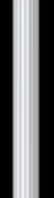 колонна правая низ.png