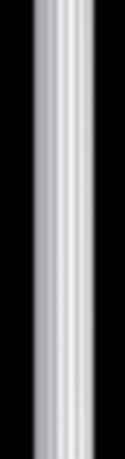 колонна левая низ