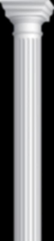 колонна левая верх.png