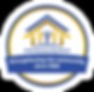 ICH Logo.png
