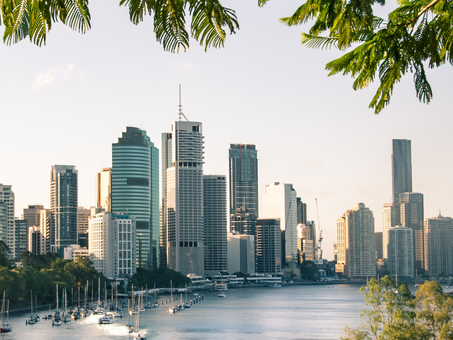 BRISBANE PROPERTY MARKET 2020 AND BEYOND