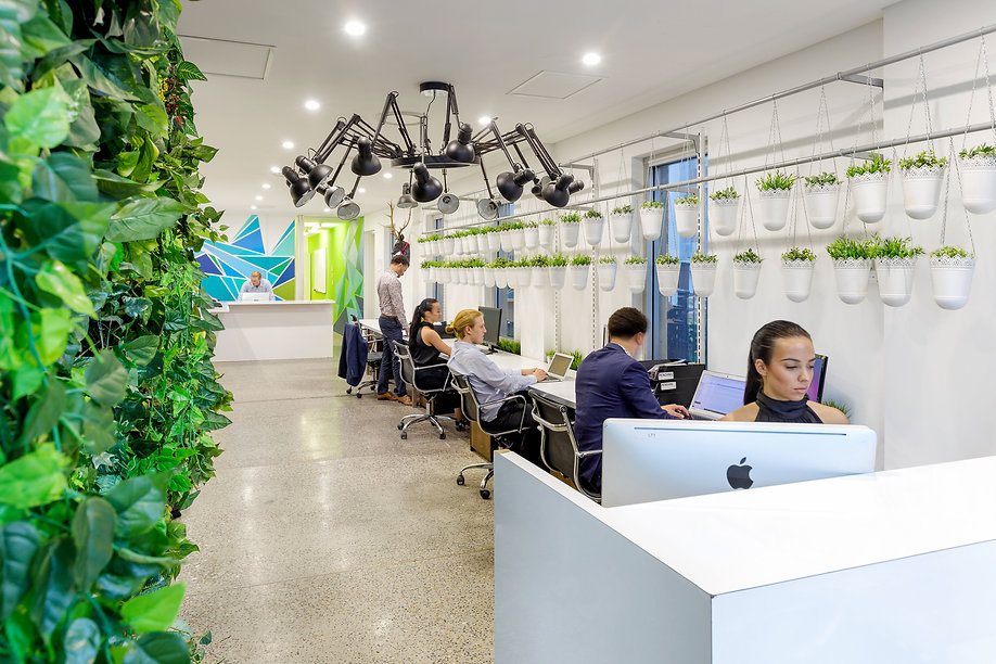 Meridian Australia Office.jpg
