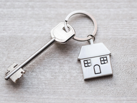 STAMP DUTY ABOLISHED FOR NSW FIRST HOME BUYERS