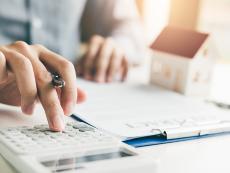 PROPERTY DATA 101: WHAT YOU NEED TO KNOW