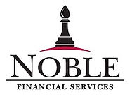Noble Financial Services.jpg