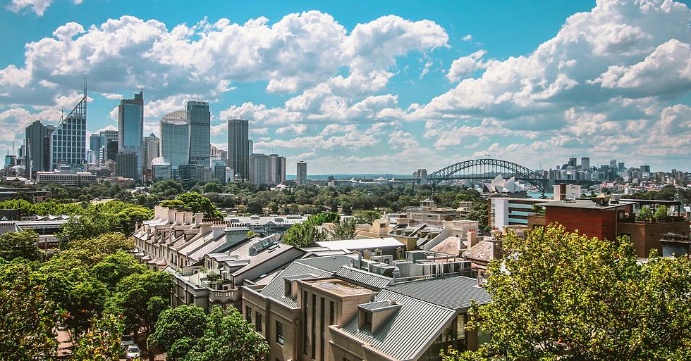 Meridian Australia.png