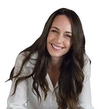 Lauren Soderberg.png