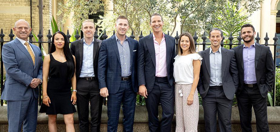 Meridian Australia Team.jpg