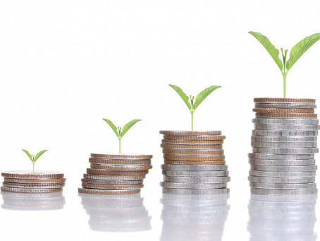 5 TIPS TO GETTING STARTED WITH PROPERTY INVESTMENT