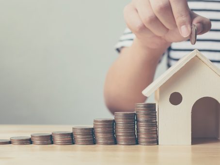 SMSF & PROPERTY INVESTMENT GUIDE