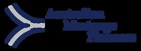AMP-Logo_12-pt.png