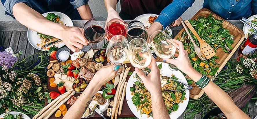 Dinner Party .jpg
