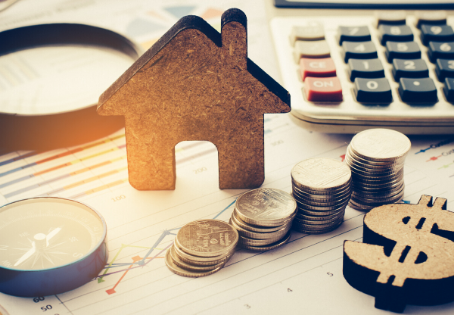 TIPS FOR GROWING A PROPERTY PORTFOLIO