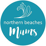 NBMums-logo_large.jpg