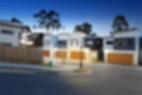 Property-Showcase.jpg