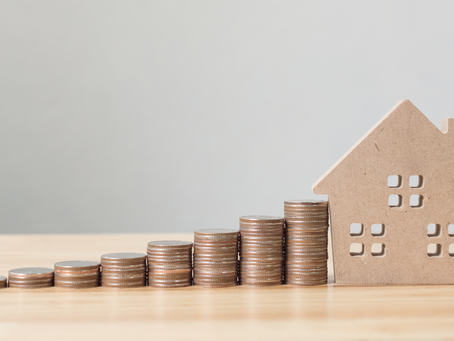 THE GENERATIONAL CHANGES FOR PROPERTY INVESTMENT