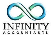 infinity-j.jpg