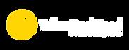 YBR_logo-02.png