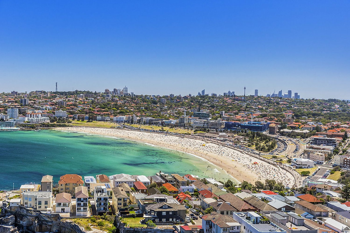 Meridian Australia.jpg