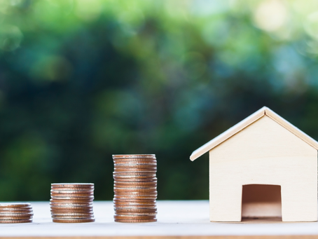 5 COMMON MISCONCEPTIONS ABOUT PROPERTY INVESTMENT