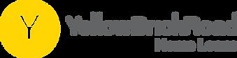 YBR-home-loan-Logo.png