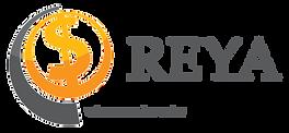 REYA Logo.png