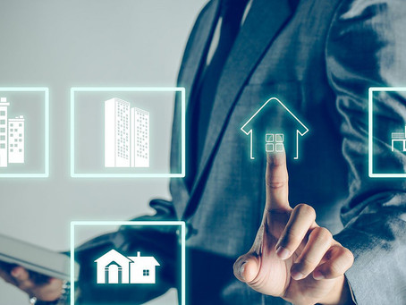 9 HACKS TO SELECT THE RIGHT PROPERTY IN THE RIGHT MARKET