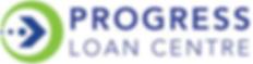 Progress Loan Centre Logo.png