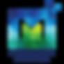 Meridian-Final-Logo-Transperent-1.png