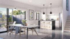 Property-Showcase-1.jpg
