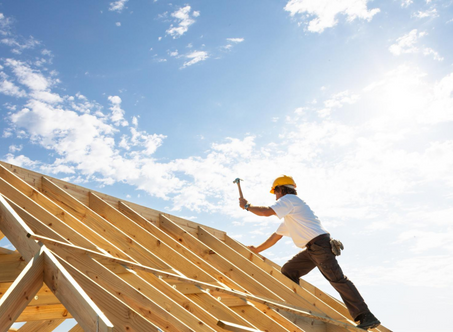 THE 5 COMMON THINGS INVESTORS OVERLOOK WHEN FINDING A BUILDER