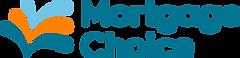 mortgage-choice-logo.png