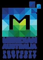 Meridina-Australia-logo_Portrait.png