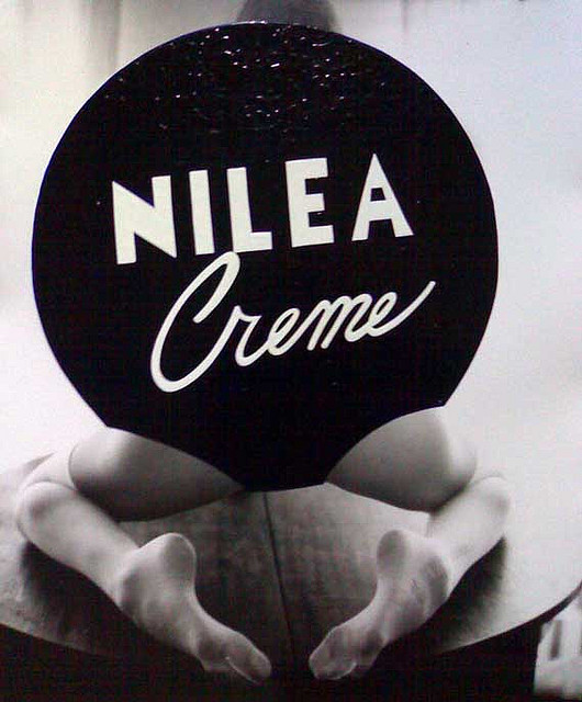 Nilea Creme
