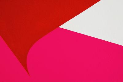 Deep Down Inside The Color Ester Grossi