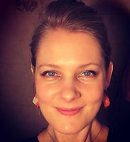 Nadia_témoignage.jpg