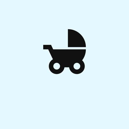 Parenting & Child Care (Online education resources, etc)