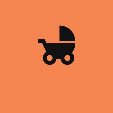 Parenting & Child Care