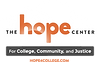 Hope Center 2.png