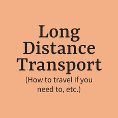 Long Distance Transportation.jpg