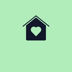 Housing (Making rent, temporary housing solutions, etc.)