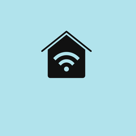 Online Learning Resources (Access to WiFi, access to computers, etc.)