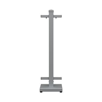 Partition Straight Stand