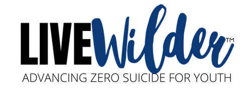 LiveWilder NEW Logo with tag line.png