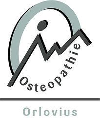 Logo_Osteopathie_Orlovius-rgb.jpg