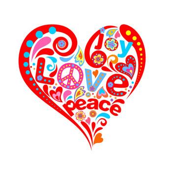 Valentine's Day - Remembering Love