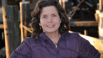 NEWS - Ginny Wholley authorized to teach Mindful Based Stress Reduction, MBSR.