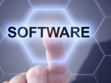 Safety software – Essential? Nice to have? Or not necessary?